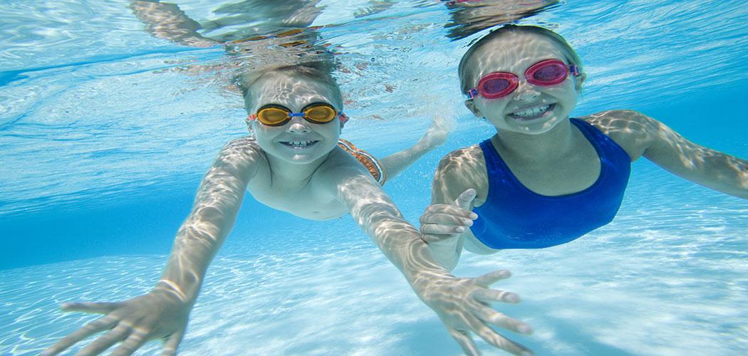 YPiscine, nouvelles fonctionnalités pour gérer les piscines municipales