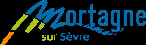 logo-MortagneSurSevre