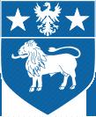 La commune de Rillieux-La-Pape a choisi YPOK pour gérer la distribution des masques sur sa commune.
